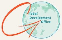 Global Development Office グローバル人材育成支援室